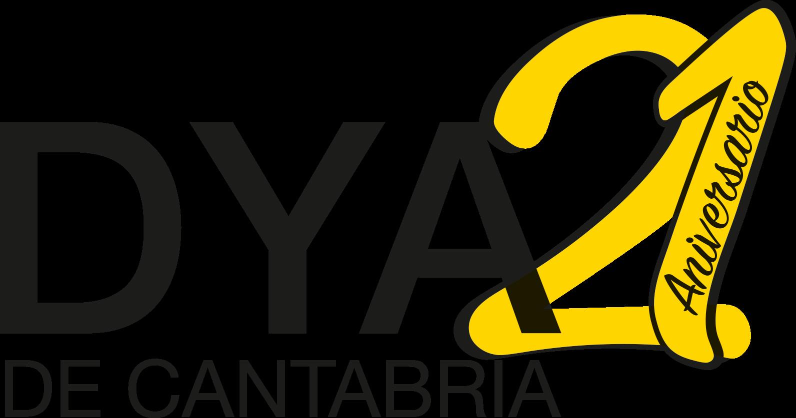 DYA Cantabria